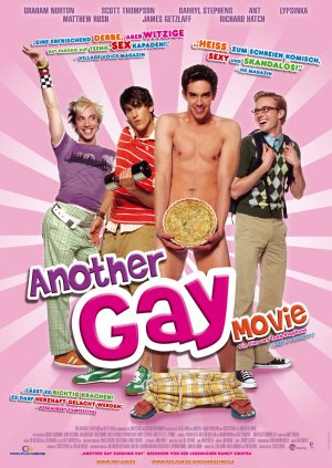 Another Gay Movie 837x1181