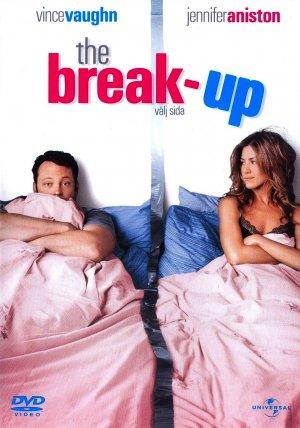 The Break-Up 1002x1428