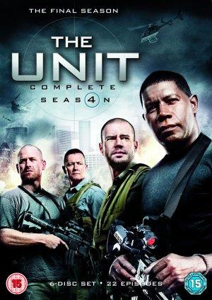The Unit 600x848