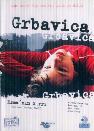 Grbavica 1560x2173