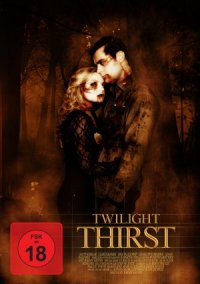 The Thirst poster