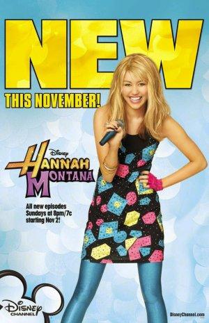 Hannah Montana 763x1182
