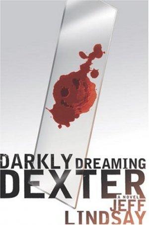 Dexter 331x500