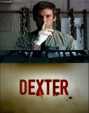 Dexter 480x611