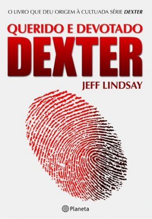 Dexter 348x500