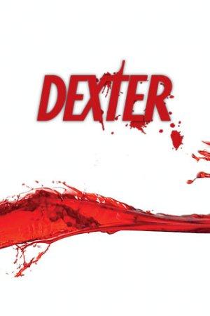 Dexter 320x480