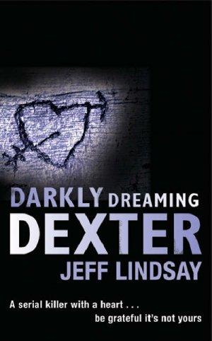 Dexter 400x643
