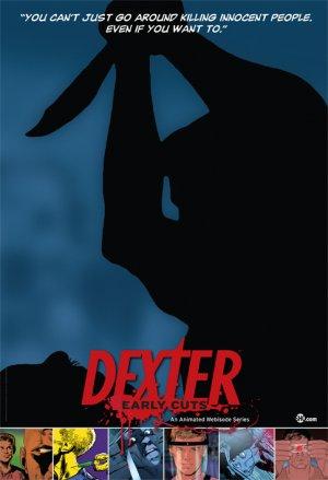 Dexter 484x709