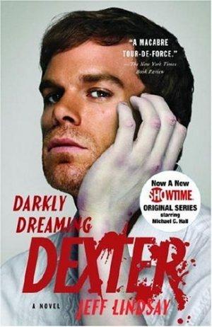 Dexter 325x500