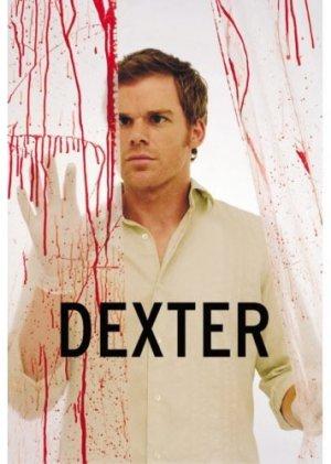 Dexter 356x500
