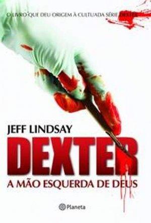 Dexter 432x640