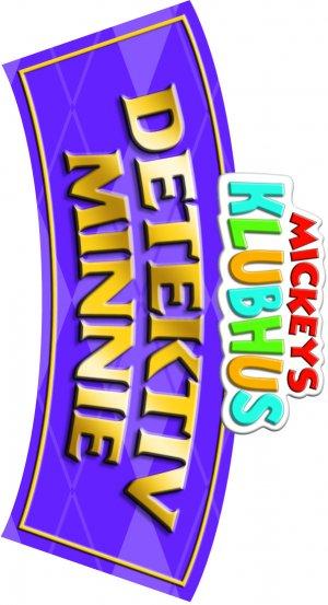 Disney's Micky Maus Wunderhaus 599x1105