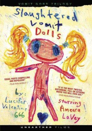 تحميـل فيلـم Slaughtered Vomit Dolls 2006 L_811073_d36b13b0