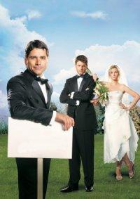 Wedding Wars poster