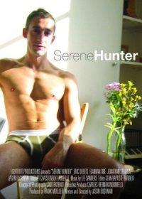 Serene Hunter poster