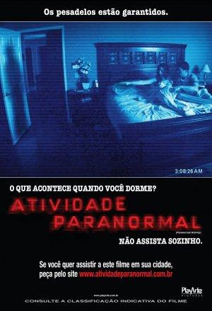 Paranormal Activity 1181x1730