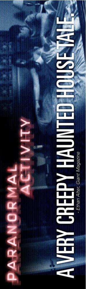 Paranormal Activity 601x2020