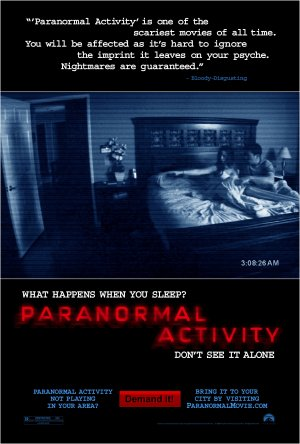 Paranormal Activity 2106x3120