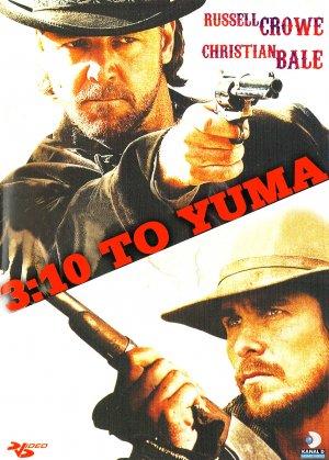 3:10 to Yuma 1533x2140