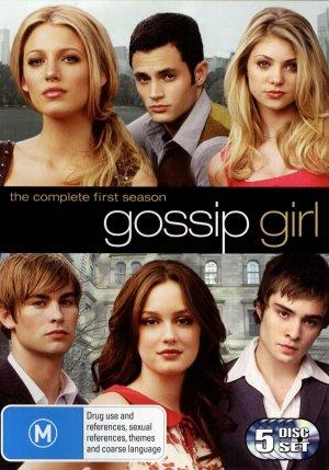 Gossip Girl 1522x2175