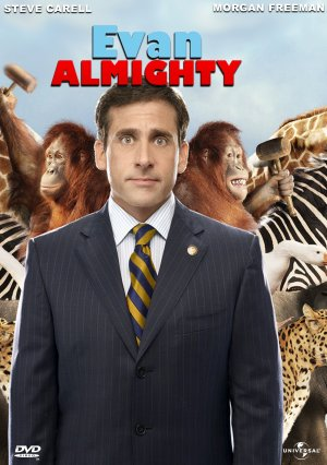 Evan Almighty 1532x2176