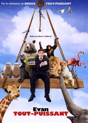 Evan Almighty 1550x2161