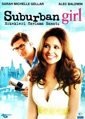 Suburban Girl 1542x2152