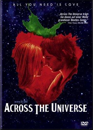 Across the Universe 1555x2174