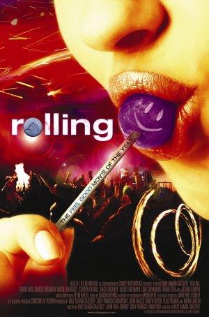 Rolling 1352x2048