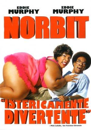 Norbit 1013x1449