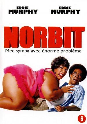 Norbit 1517x2162
