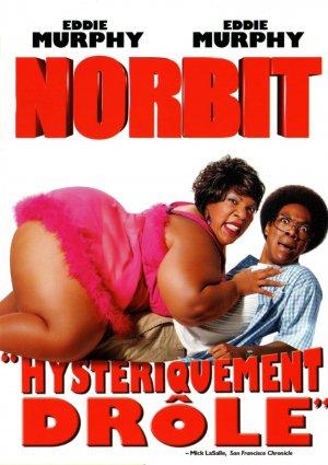 Norbit 1560x2211