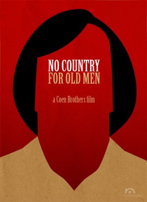 No Country for Old Men 644x883