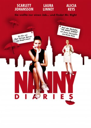 The Nanny Diaries 3071x4346