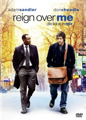 Reign Over Me 1533x2147