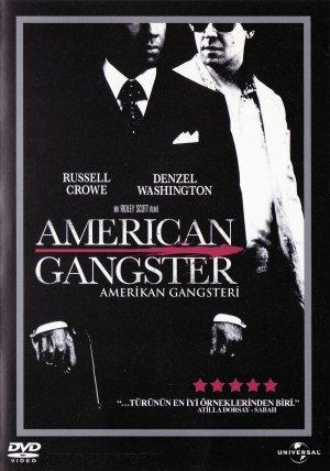 American Gangster 1506x2147