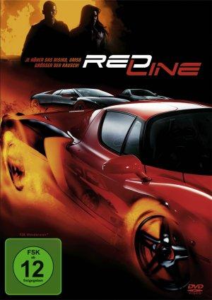 Redline 833x1181