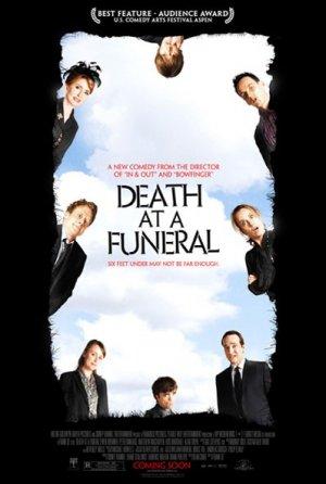 Un funeral de muerte 398x592