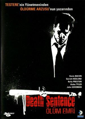 Death Sentence 1540x2145