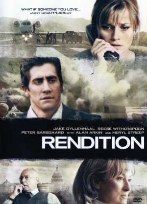 Rendition 1505x2093