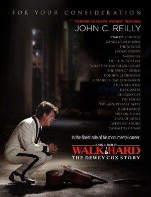 Walk Hard: The Dewey Cox Story 398x520