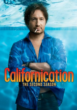 Californication 2520x3600