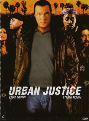Urban Justice 1630x2210