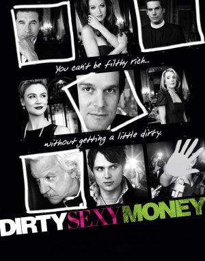 Dirty Sexy Money 2549x3238
