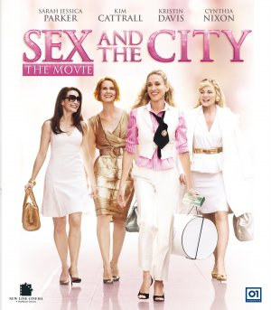 Sex and the City 1540x1761