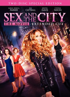 Sex and the City 1612x2216