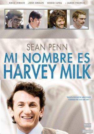 Milk 2292x3260