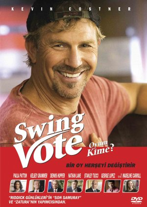 Swing Vote 1538x2163