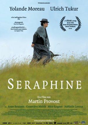 Séraphine 1750x2484