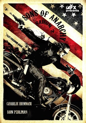 Sons of Anarchy 1014x1440